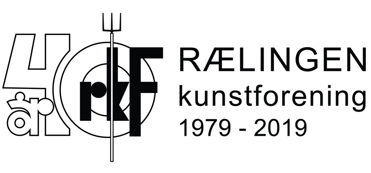 RKF 40 år